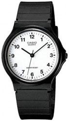 Reloj Casio MQ 24 7BLL