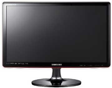 Televisor Samsung SyncMaster T22A3
