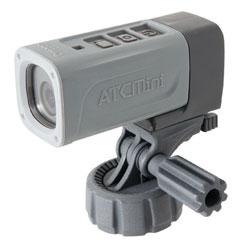 Cámara de acción HD ATC Mini