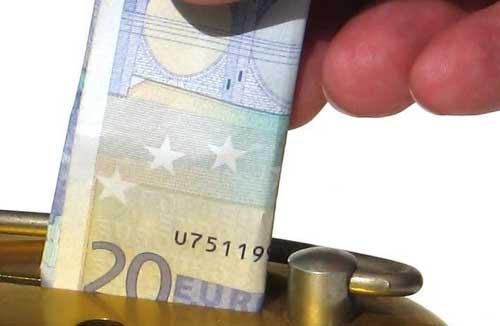 Ahorra 20 euros