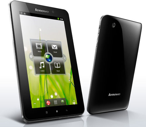 Tablet Lenovo A1