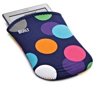 Funda Built para Kindle