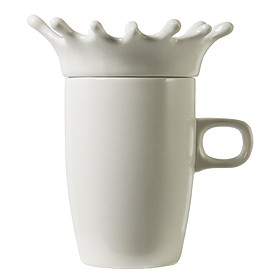 Taza Splash