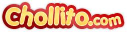 Chollito.com | Ofertas, promociones y chollos en compras online